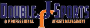 Double J Sports & Pro Athlete Management