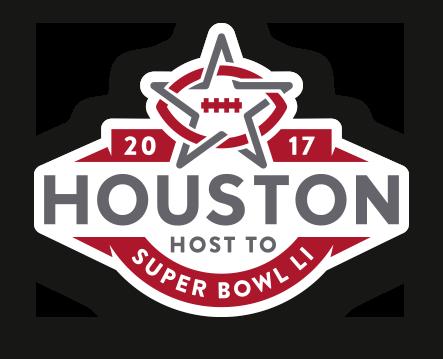 Houston Superbowl